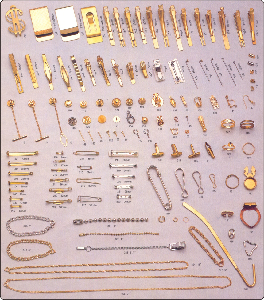 Aluminum Cotter Pins,Cotter Pin Types,Spring Cotter Pins